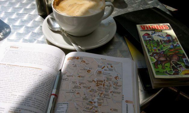 Comment bien préparer son voyage à l'étranger?