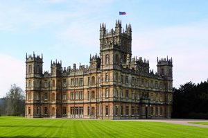excursion-downton-abbey-et-oxford-au-d-part-de-londres-incluant-le-ch-in-london-147706