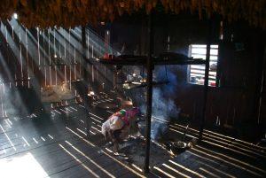 birmanie-village-pres-de-loikaw
