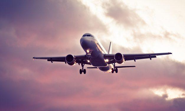 Comment trouver ses billets d'avion moins chers ?