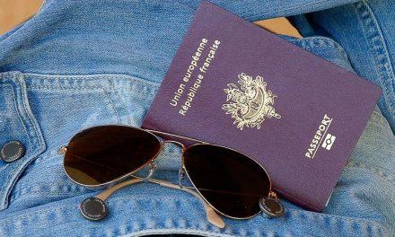 Conseils pour bien préparer vos prochaines vacances d'été