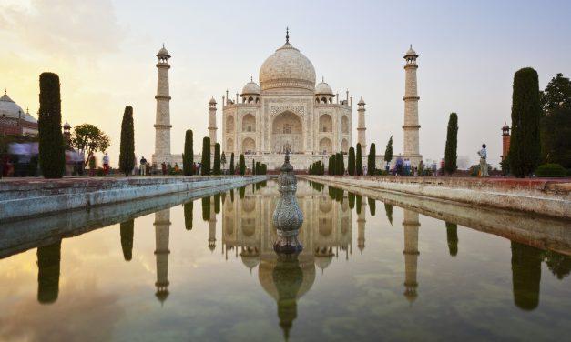 L'Inde : une destination à ne pas manquer