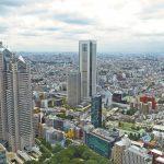Comment bien préparer son voyage au Japon ?