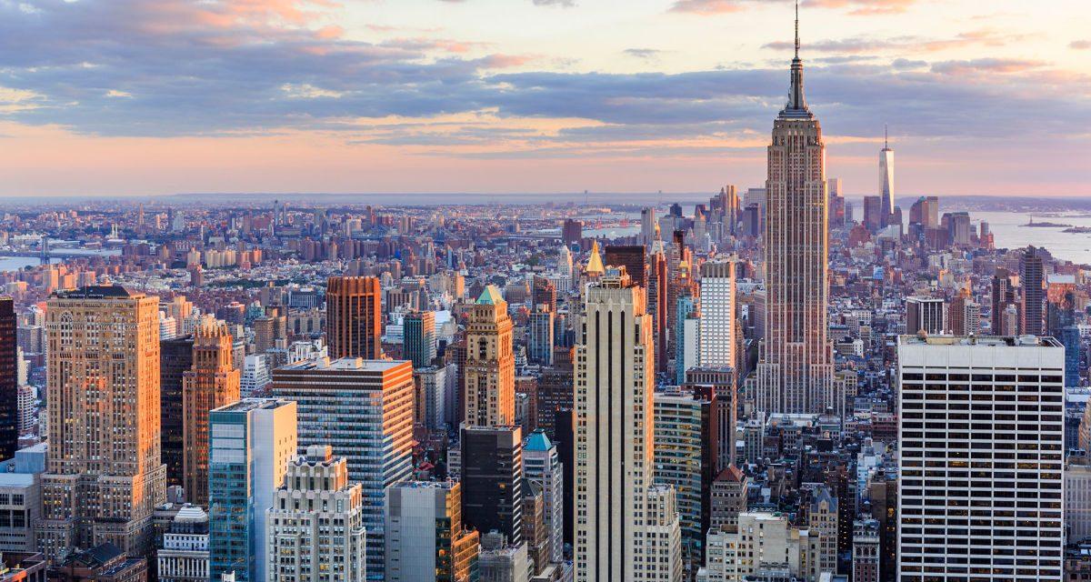 Que faire à New York ? Nos bons plans pour un séjour dans la Grosse Pomme