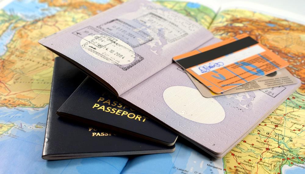 Visa, carte d'identité, passeport : quels documents pour quelles régions du monde ?