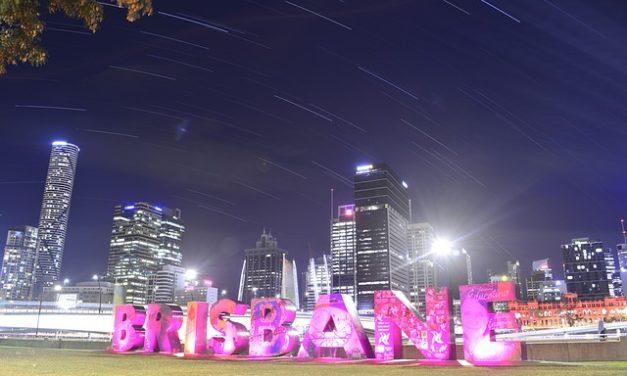 Week-end en Australie : séjourner dans la ville de Brisbane