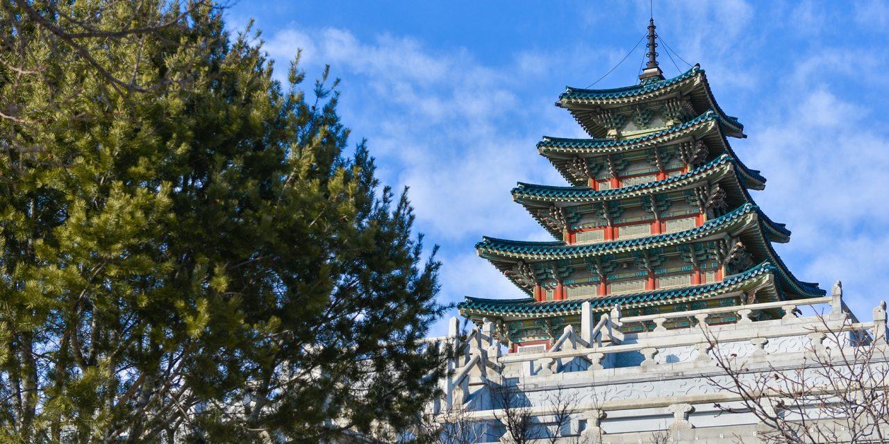 Séjour en Corée du Sud : profiter d'une escapade inoubliable à Incheon