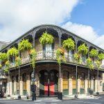 6 endroits incontournables à découvrir lors d'une visite de La Nouvelle-Orléans