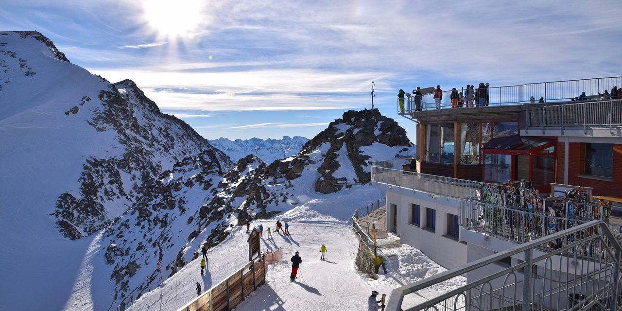 Quels types d'hébergement pour les prochaines vacances d'hiver en France ?