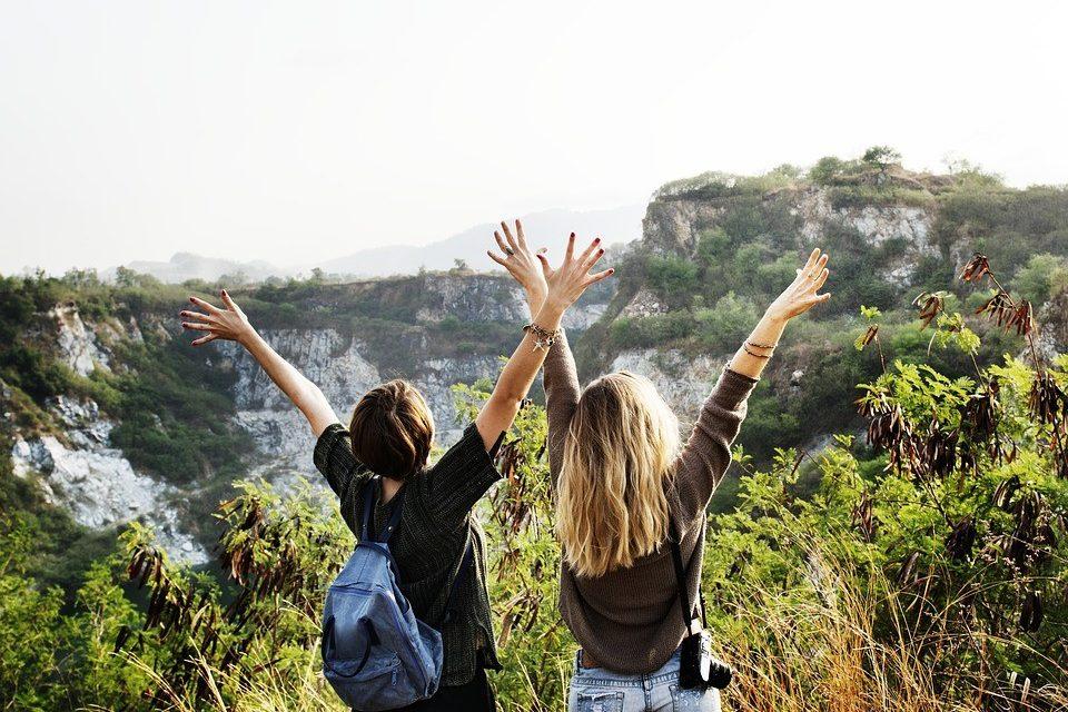 5 avantages à partir en voyage organisé