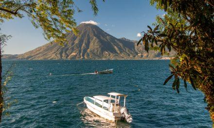 Voyager au Guatemala : quels sont les incontournables ?