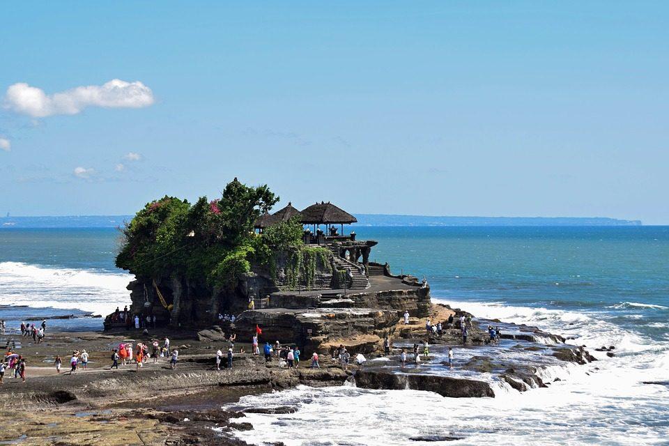 Comment bien préparer son voyage à Bali pour ne rien oublier ?