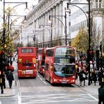 4 astuces pour réussir son voyage à Londres